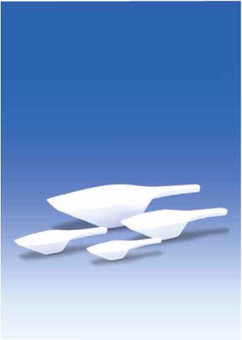 Мерные совки пластик