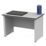 Стол для весов ЛАБ-PRO СВ 120.65.75 ЭГ (гранит / ламинат)