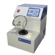 АТП-ЛАБ-12 автоматический аппарат для определения температуры помутнения нефтепродуктов