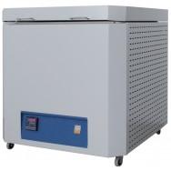 LF-70/13-G1 Печь шахтная с вертикальной загрузкой на 70л