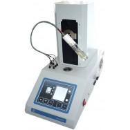 ТПЗ-ЛАБ-22 аппарат определения температуры помутнения/текучести/застывания нефтепродуктов