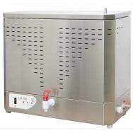 Аквадистиллятор автоматический LOIP LD-104