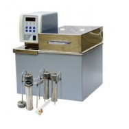ЛАБ-КМП Комплект для испытаний коррозионной активности на медной пластинке