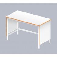 Стол лабораторный ЛАБ-900 ЛЛн