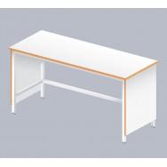 Стол лабораторный ЛАБ-1800 ЛЛн