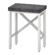 Стол для весов ЛАБ-PRO СВ 55.40.75 Г30 (гранит)