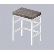 Стол для весов ЛАБ-550 ВГ30