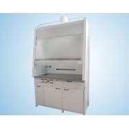 Шкаф вытяжной ШВ 1200 ШВнв (нерж.сталь, с водой)