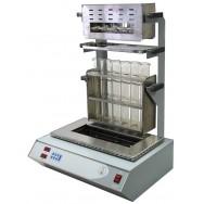 LK-100 Автоматическая установка для разложения по Кьельдалю