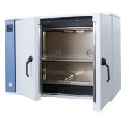LF-240/300-VS1 Шкаф сушильный 25л температура 350 вентилятор