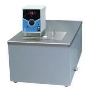 LOIP FT-211-25 Криостат (охлаждающий термостат) с циркуляционным насосом