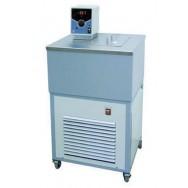 LOIP FT-216-25 Криостат (охлаждающий термостат) с циркуляционным насосом