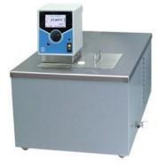 LOIP FT-311-50 Криостат (охлаждающий термостат) -45... 150°C, ±0,1°C; объем 11 л
