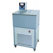 LOIP FT-311-80 Криостат (охлаждающий термостат) с циркуляционным насосом