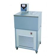 LOIP FT-316-25 Криостат (охлаждающий термостат) с циркуляционным насосом