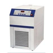 LOIP FT-600 Криотермостат жидкостный проточный