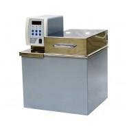 LOIP LB-216 Баня термостатирующая объем 16 литров
