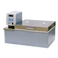 LOIP LB-217 Баня термостатирующая объем 17 литров