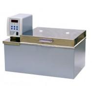 LOIP LB-224 Баня термостатирующая объем 24 литра