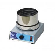 LOIP LH-250 Колбонагреватель одноместный для колб на 250-1000 мл