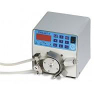 LOIP LS-301 Насос перистальтический микропроцессорное управление