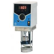 LOIP LT-100 Погружной термостат-циркулятор до  100°С; ±0,1 °С