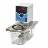 LOIP LT-105 P Циркуляционный термостат объем 5 л, глубина 150 мм