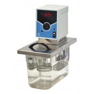 LOIP LT-108P Циркуляционный термостат - объем 6,5 л, глубина 200 мм