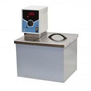 LOIP LT-111a Циркуляционный термостат 11 л с плоской съемной крышкой