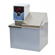LOIP LT-111b Циркуляционный термостат объем 11 л с односкатной откидной крышкой