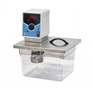 LOIP LT-111 P Циркуляционный термостат 11 л, глубина 200 мм