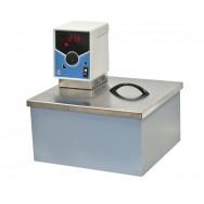 LOIP LT-112a Циркуляционный термостат объем 12 л с плоской съемной крышкой