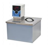 LOIP LT-116a Циркуляционный термостат объем 16 л с плоской съемной крышкой