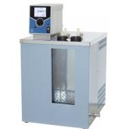 Термостат низкотемпературный компрессорный для определения вязкости LOIP LT-912