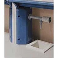Сервисный модуль холодной воды ЛАБ-PRO СМХВ