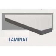 Рабочая поверхность ЛАБ-PRO РП 120.80 LA (LAMINAT)
