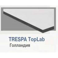 Рабочая поверхность ЛАБ-PRO РП 120.80 TR (TRESPA TopLab)