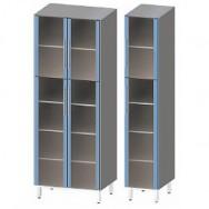 Лабораторный шкаф ЛАБ-PRO ШПА 40.50.193 (для лаб. посуды)