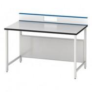 Стол для хроматографа/спектрометра ЛАБ-PRO СХ 150.80.90/105 LA (без тумб)