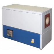LF-50/500-1200 Трубчатая печь