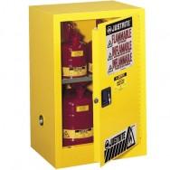 Тумба для безопасного хранения ЛВЖ 8912201