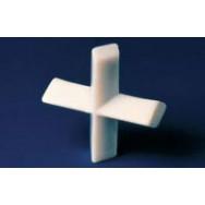 Мешалка крестообразная (Spinplus)