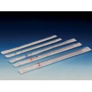 Пипетки стерильные одноразовые (РS)