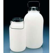 Бутылки для хранения (PE-LD)