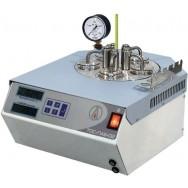 ТОС-ЛАБ-02К аппарат для определения фактических смол в моторном топливе по ГОСТ1567-97