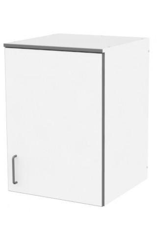 ЛАБ-М Ав 50.50.70 Антресоль высокая к шкафам хранения