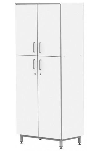 ЛАБ-М ШЛ 80.50.194 Шкаф хранения общелабораторный