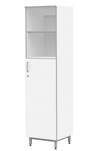 ЛАБ-М ШПр 50.50.194 Шкаф для приборов